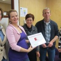 Het Kroonpad | Steunpuntschool epilepsie
