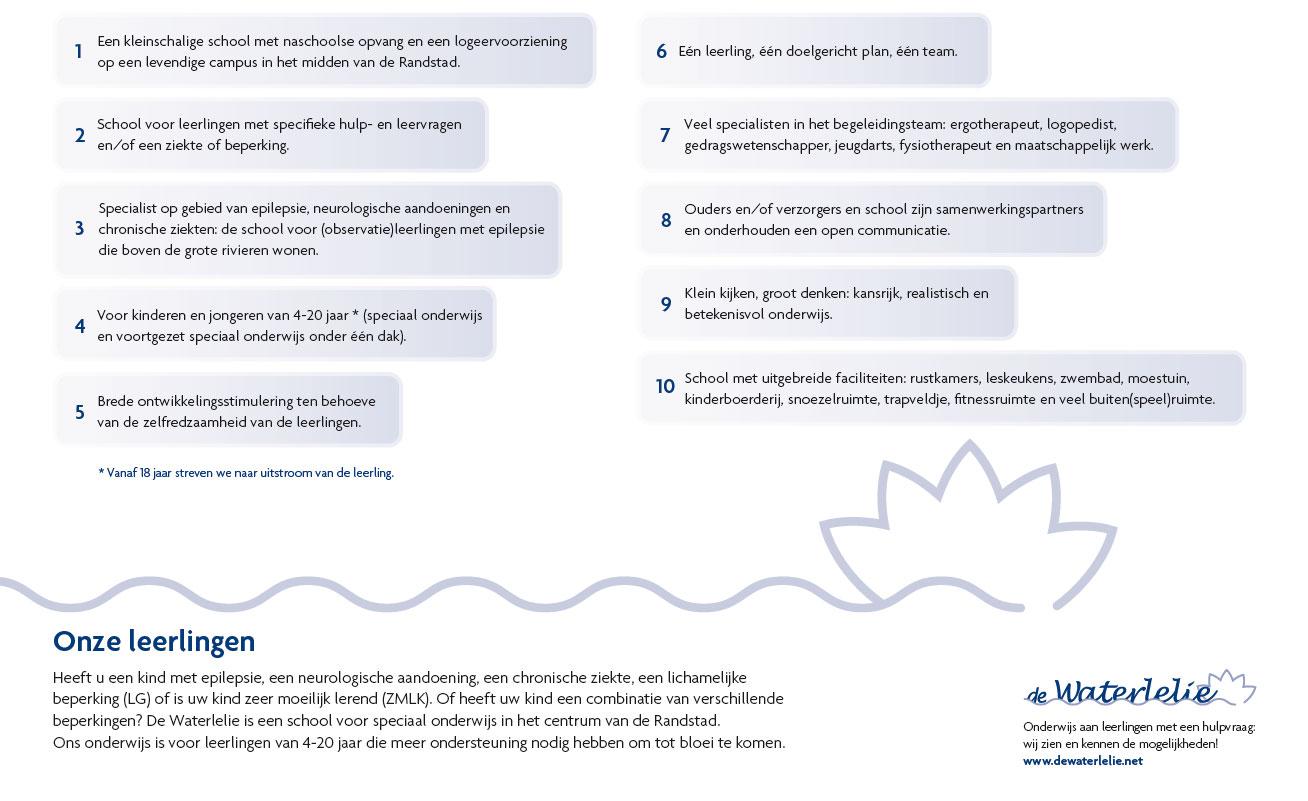 De-Waterlelie-de-weg-naar-leerontwikkeling-2015-02-V2