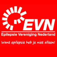 Forum EVN – Alles over epilepsie