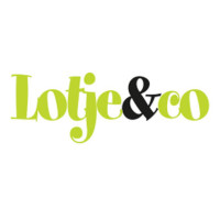 Lotje & co
