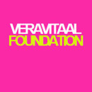 Veravitaal Foundation