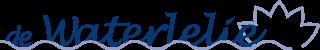 De Waterlelie is een school voor speciaal onderwijs in het centrum van de Randstad.