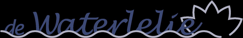 De Waterlelie - School voor speciaal- en voortgezet speciaal onderwijs